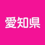 愛知県のネイルスクール一覧