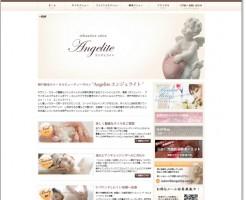 兵庫県のネイルスクール「ネイルスクールAngelite(エンジェライト)」