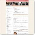 三重県のネイルスクール「ネイルスクール ビクリエイション」