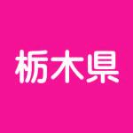 栃木県のネイルスクール一覧