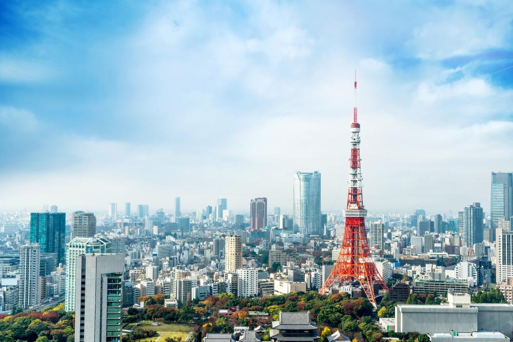 東京都のネイルスクール
